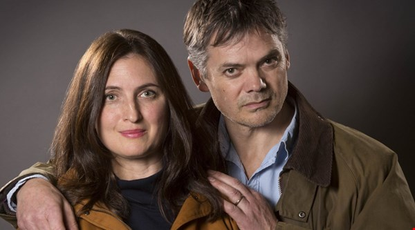 The Archers Trial Week will be 'shocking' and 'deeply moving', says editor