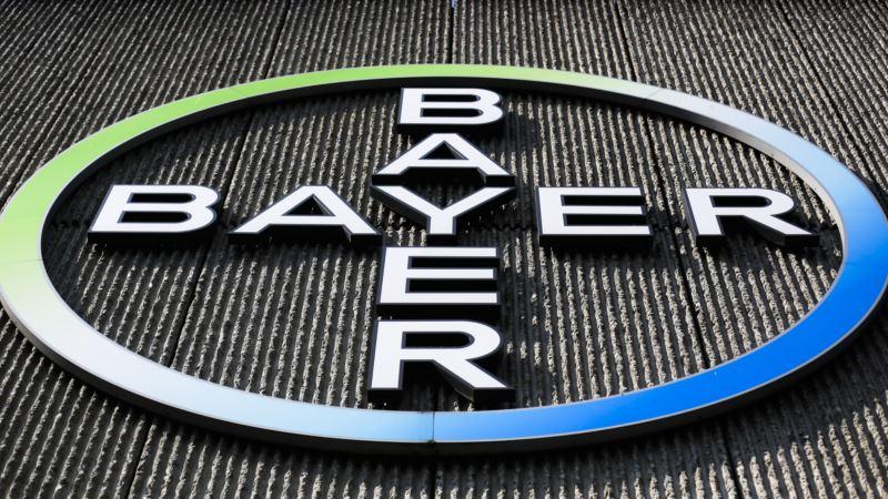 Bayer-Monsanto Merger Plan Draws US Senate Scrutiny