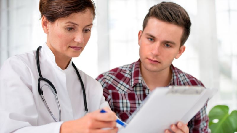 Number of Millennials Seeking Mental Heath Help Jumps