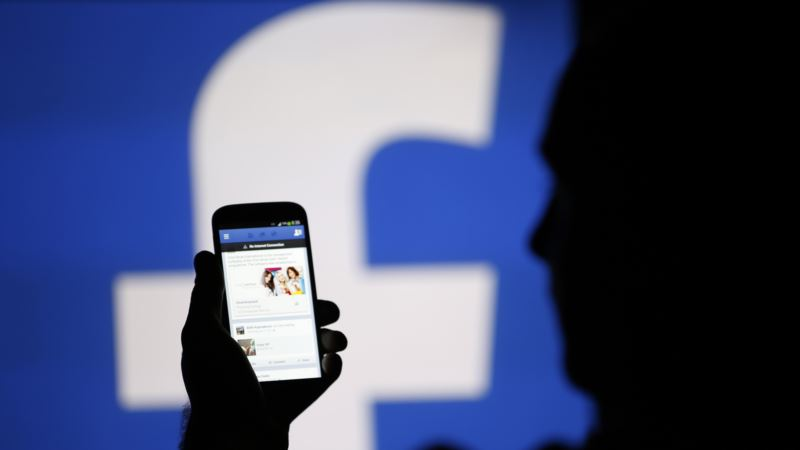 Facebook Inflated Video Traffic Numbers Over 2-year Period