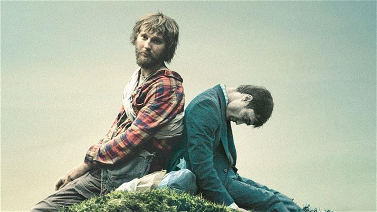 Swiss Army Man review – beautifully bonkers