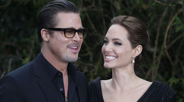 As we say goodbye to Brangelina, here are 6 recent high-profile celebrity divorces