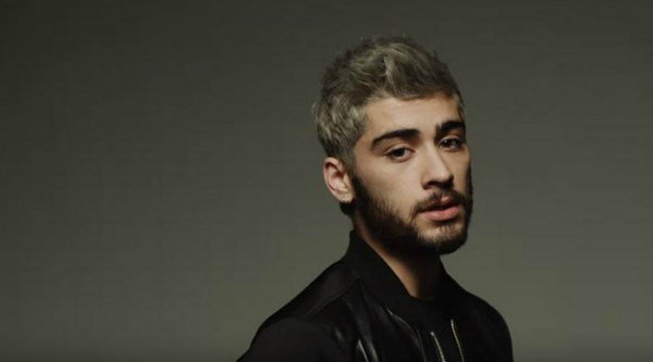 Zayn Malik, 23, is set to release his 'first autobiography'