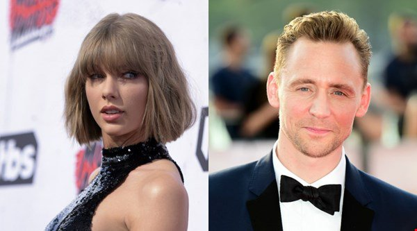 Hiddleswift are apparently over, and fans think it's HILARIOUS