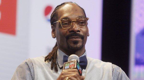 BET Hip-Hop Awards to honour Snoop Dogg