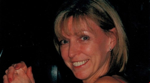 The Murder of Sadie Hartley: Viewers were completely shocked by the chilling details of the case