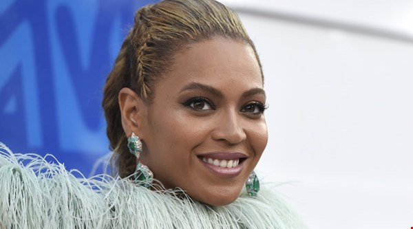 Beyonce Lemonade copyright case fizzles out