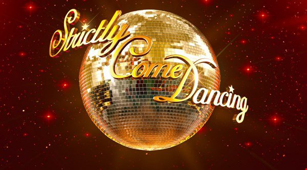 Match made in dance heaven: See Strictly 2016's pairings