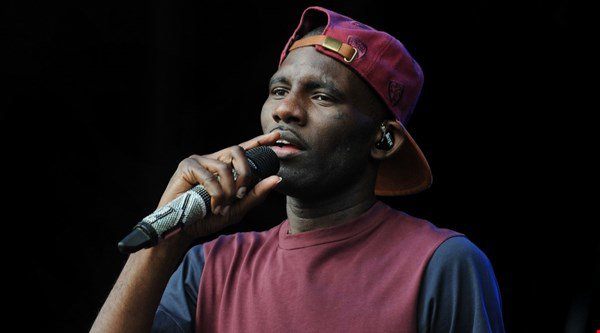 Wretch 32 to perform, meet fans and sign albums at HMV Oxford Street