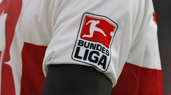 This Bundesliga club has renamed its stadium in beautiful fashion