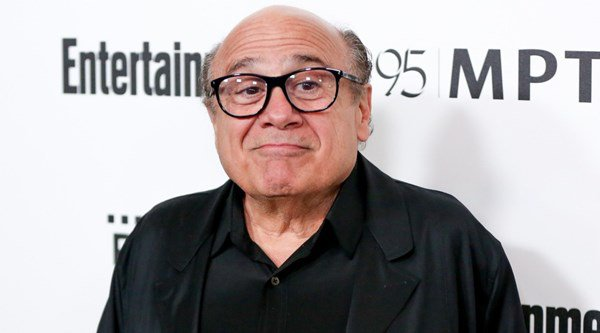 Taxi star Danny DeVito eyes Broadway bow early next year