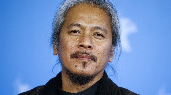 Venice Film Festival names Golden Lion winner