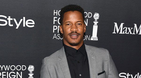 Cast argue for Birth Of A Nation despite scandal