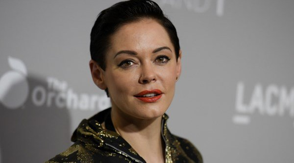 Rose McGowan seeks to heal rift with cancer fighter Shannen Doherty in heartfelt message