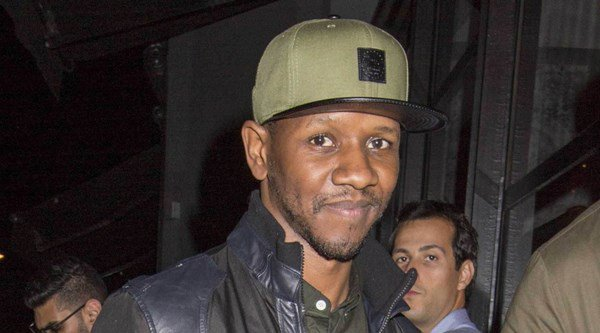 Giggs announces his biggest ever UK headline show