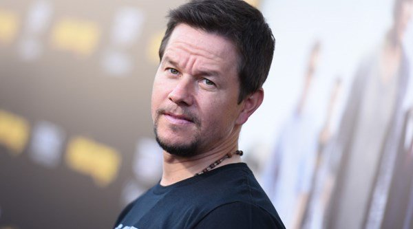 Mark Wahlberg's assaults pardon request has been dropped