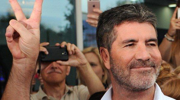Viewers smell a rat over X Factor gatecrash