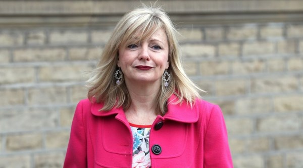Ex-Corrie actress Tracy Brabin among shortlisted candidates to replace Jo Cox