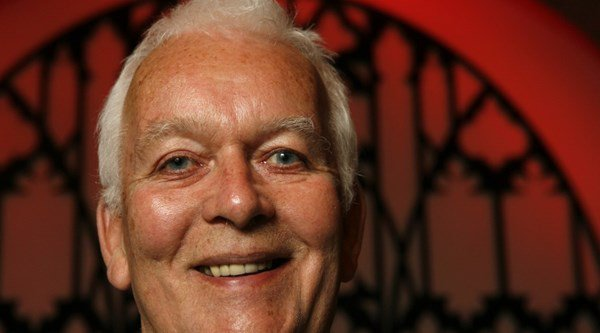 Original works by screenwriter Andrew Davies released to mark his 80th birthday