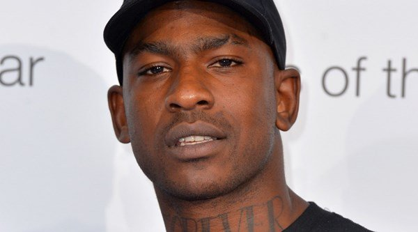 Tory culture minister says he's a Skepta fan… but can't name any of his songs