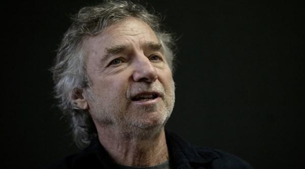 Director and Oscar-winning writer Curtis Hanson dies
