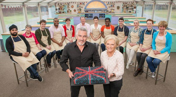 What we know so far about The Great British Bake Off on Channel 4: A bitesize breakdown
