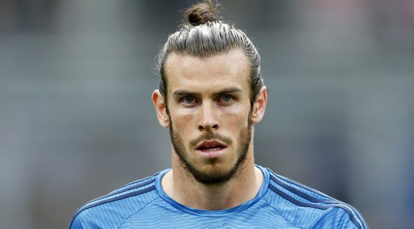 Premier League rumours: Gareth Bale interested in Manchester United switch?