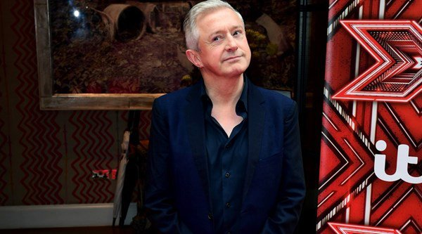 Louis Walsh had everyone in a spin for X Factor's Six Chair Challenge but who made it through?