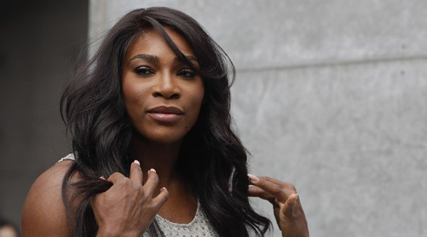'I won't be silent': Read Serena Williams' heartfelt comments on police shootings