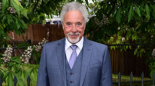 Sir Tom Jones is returning to The Voice UK for ITV series along with two new A-list coaches