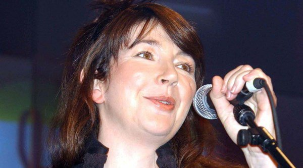Kate Bush fans to get live album recorded during hit residency