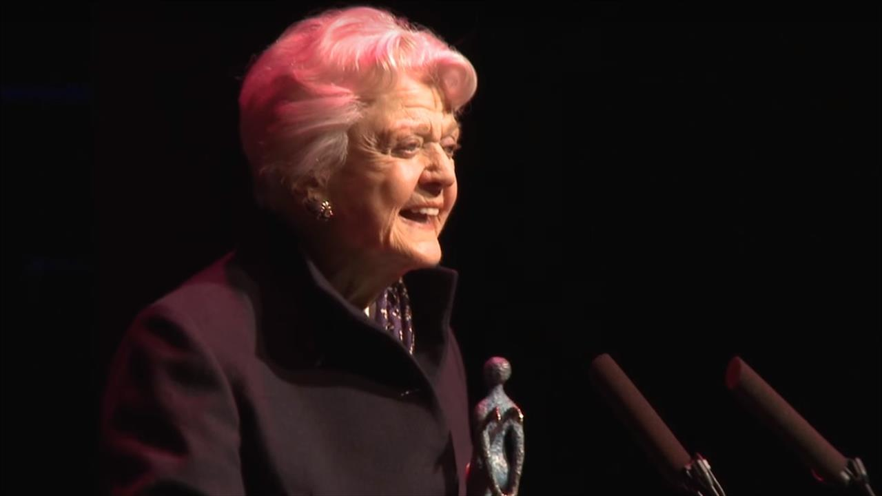 Game of Thrones could feature Angela Lansbury next season!