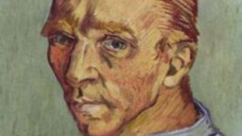 Stolen Van Goghs Recovered in Italy