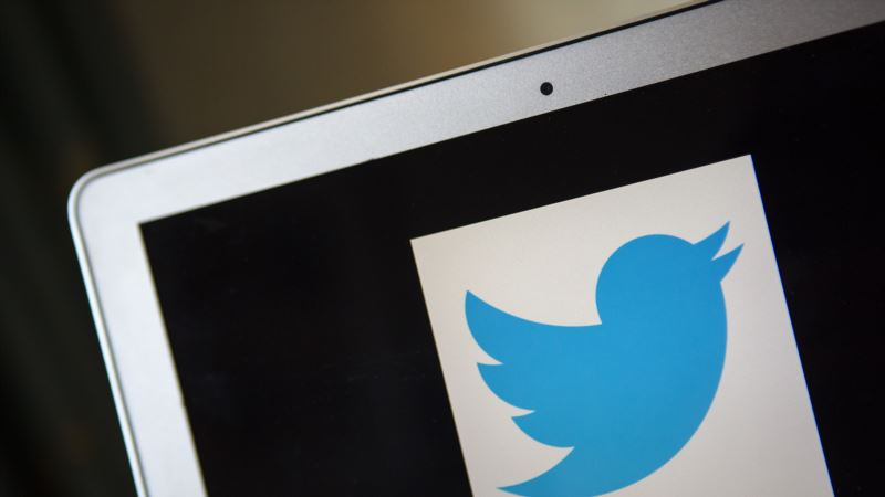 Twitter Relaxes Character Limit