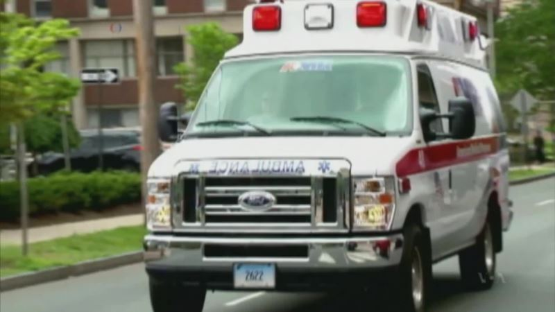 Doctors Hope to Predict Patients' Suicide Risk
