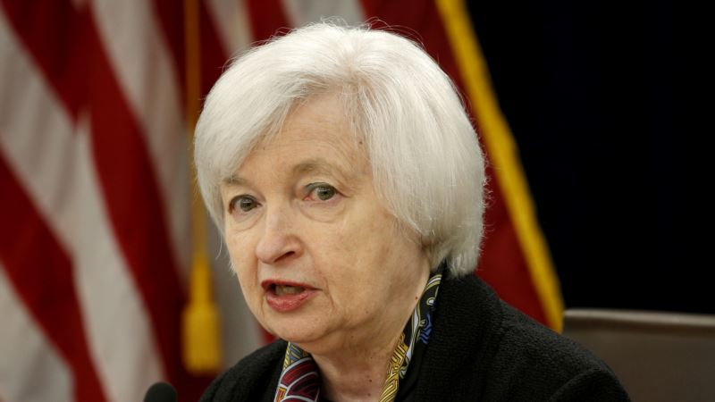 US, Japanese Central Banks Seek Ways to Bolster Their Nations' Economies
