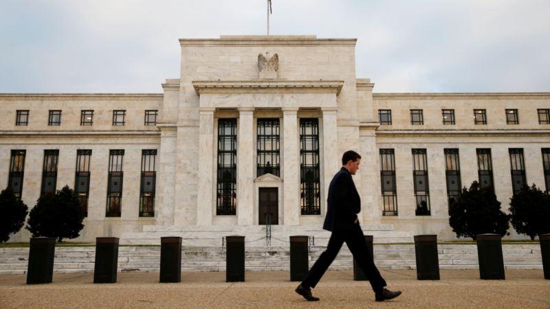 Fed Holds Interest Rate Steady; Japan Adjusts Economic Efforts