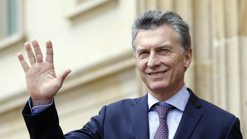 IMF Praises Argentina Reforms Amid First Meetings in a Decade