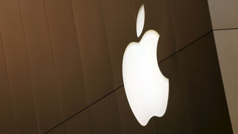 EU Tax Crackdown on Apple Could Spark Broader Move on Multinationals