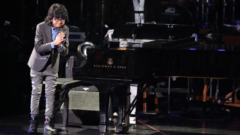 Piano Prodigy Joey Alexander: Second Album Shows More Exploration