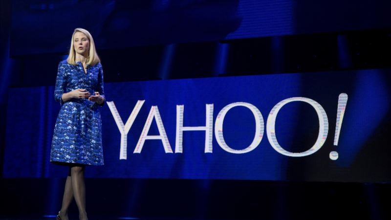 Yahoo Hack: Who Got Hit, Where, and How to Protect Yourself