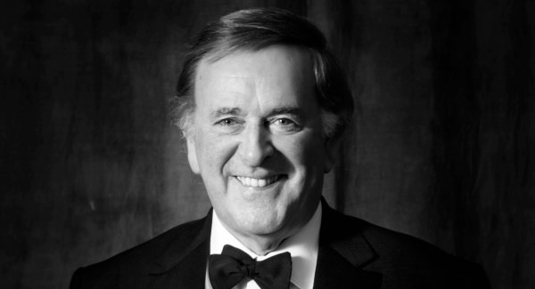Stars to pay tribute to Terry Wogan at Westminster Abbey service