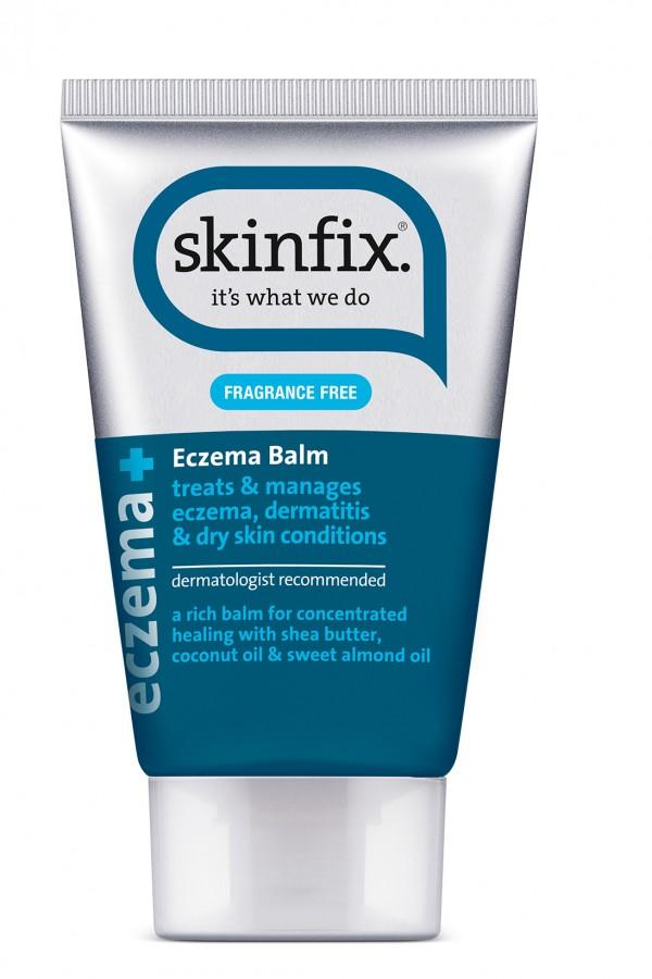 Skinfix