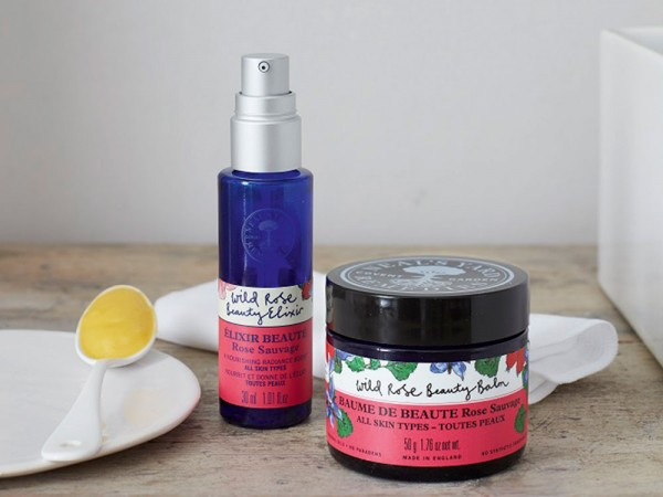 20% Off Neal's Yard Remedies