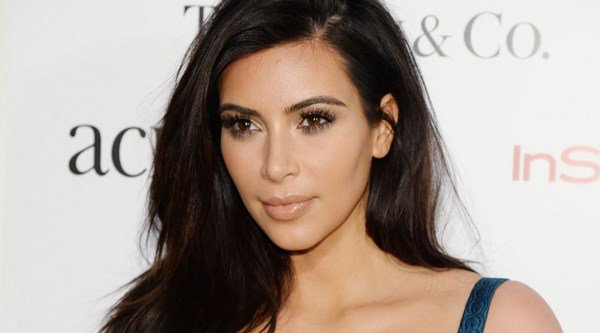Kim Kardashian West assailants still at large after France heist
