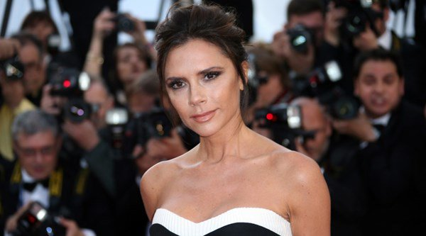 Spice Girls reunion should focus on new songs, Victoria Beckham says