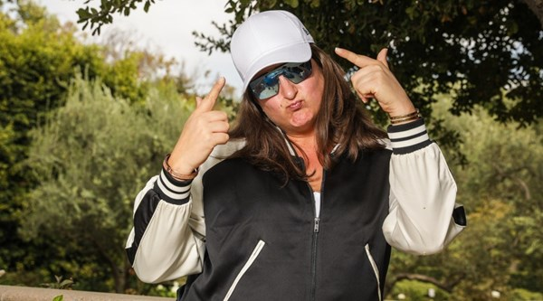Honey G splits opinion as she gets a second chance at X Factor