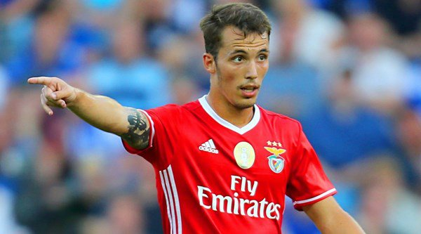 Premier League rumours: Manchester United linked with Alex Grimaldo