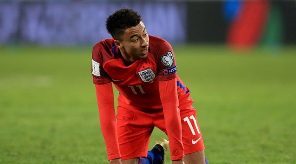 England, Scotland and Northern Ireland all fail to win on a miserable night for the Home Nations