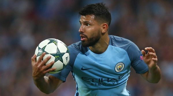 Pep Guardiola left Sergio Aguero out of his starting XI, and nobody was sure if it was genius or stupidity